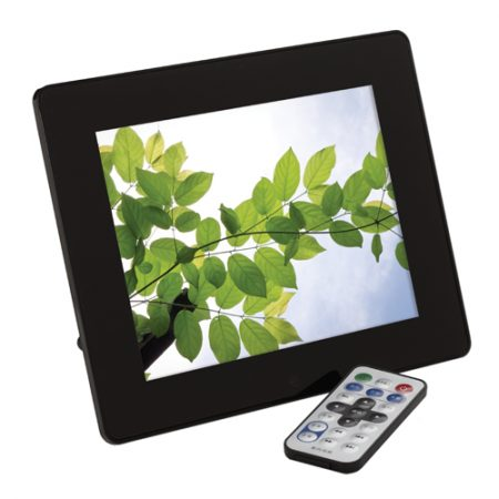 Promotional Digital Photo Frame
