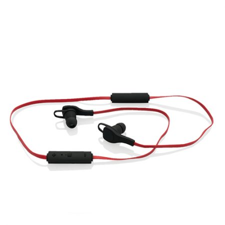 Promotional Earphone