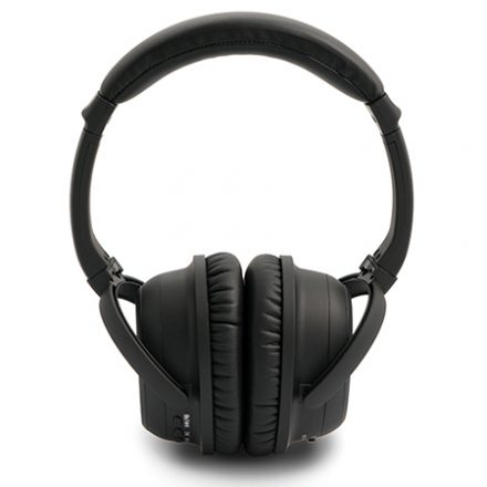 Promotional Headphone