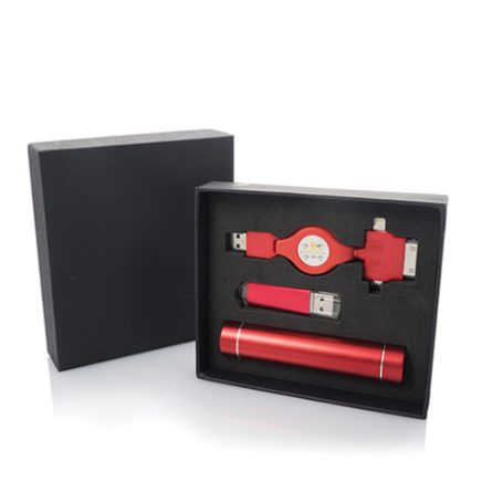 Promotional Gift Pack