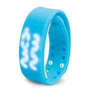 Promotional Health Bracelet