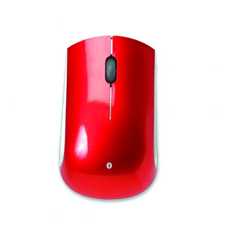 Promotional Computer Mouse