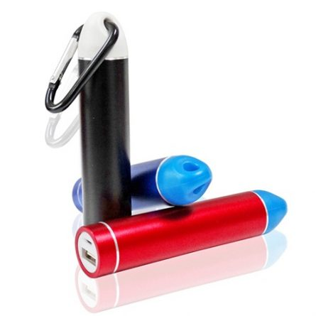 Promotional Power Bank - Standard