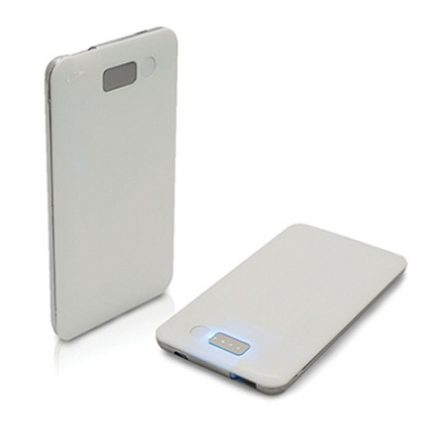 Promotional Power Bank - High Capacity