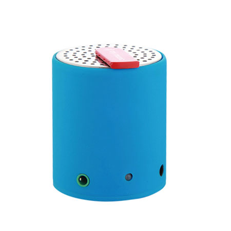 Promotional Speaker - Wireless