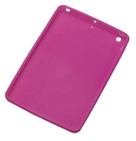 Promotional Tablet Cover