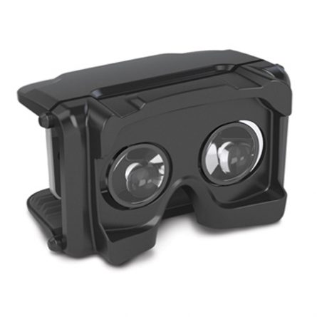 Promotional 3D VR Glasses
