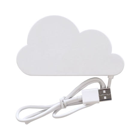 Promotional USB HUB028