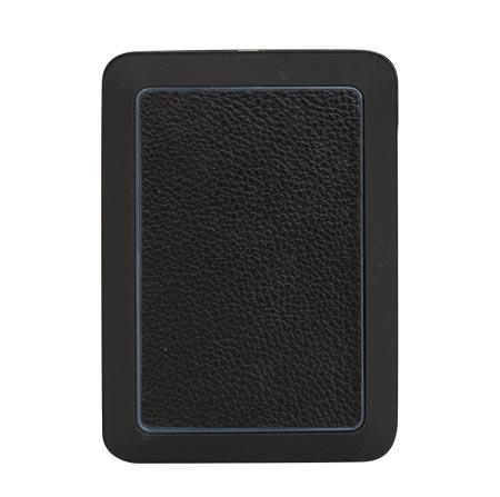 Mini Wireless Charging Pad