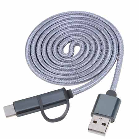 Promotional Cable