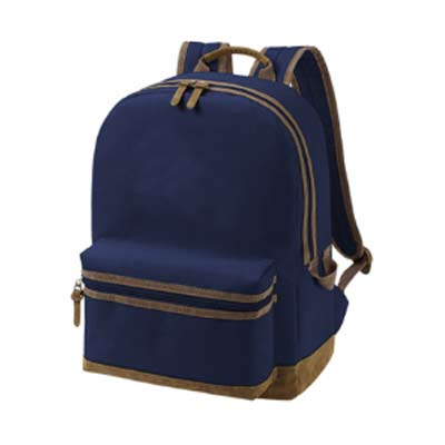 SPB012, Promotional Backpack