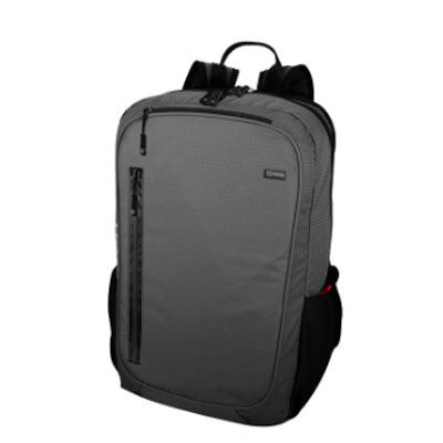 SPB015, Backpack,