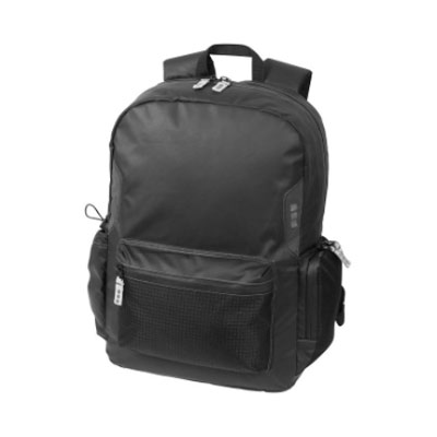 SPB016, Backpack