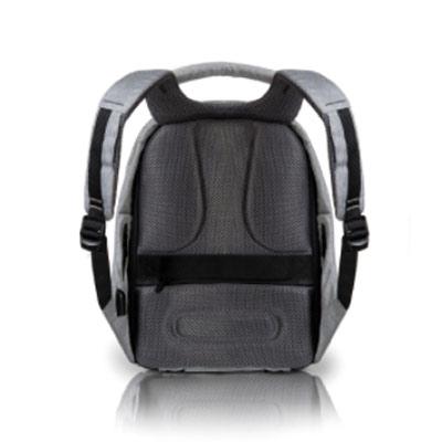 SPB017, Backpack