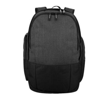 SPB018, Backpack