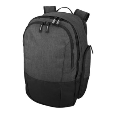 SPB018, Backpack