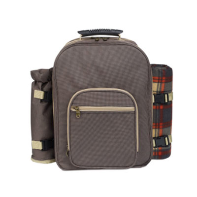SPB019, Backpack