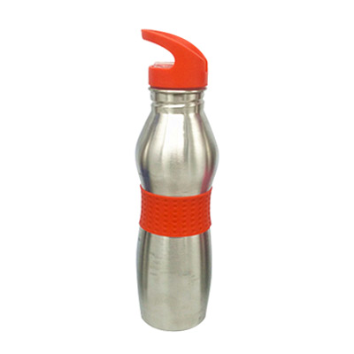 Promotional Bottle