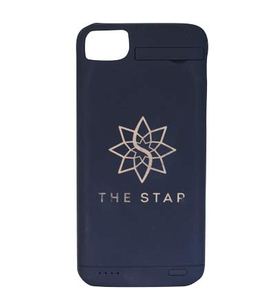 Promotional Phone Cover