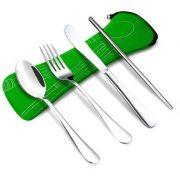 SP146 Cutlery Set