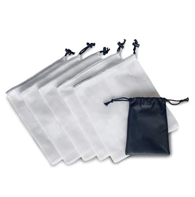 Promotional Produce bag