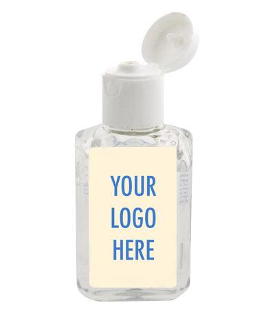 promotional Hand Sanitiser