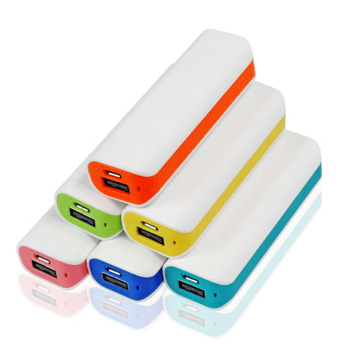 PB151 Standard Power Banks